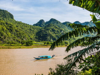transport to phong nha, phong nha travel guide, complete guide to phong nha, what to do in phong nha, top things to do in phong nha, where to stay in phong nha, dong hoi to phong nha