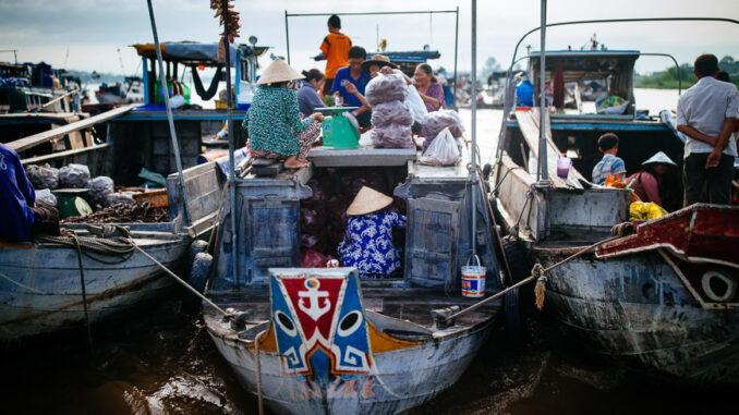 Mekong Delta guide, Vietnam delta travel, delta travel guide, mekong delta vietnam tourism,