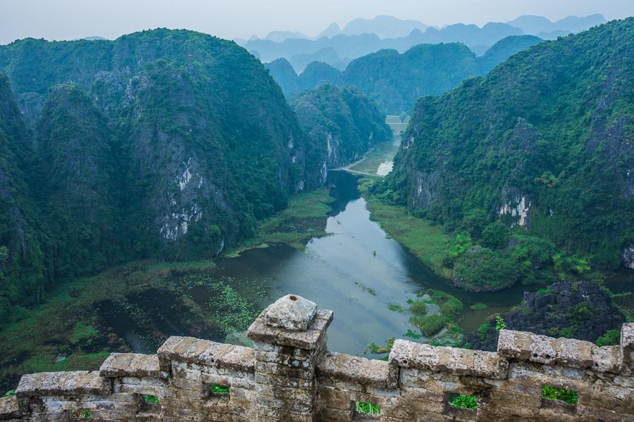 ninh binh, northern vietnam ninh bình, ninn binh itinerary, what to do in ninh binh, transport to ninh binh, things to do in ninh binh, ninh binh vietnam travel,