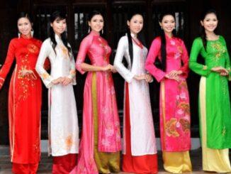 Vietnam People & Culture - Vietnam Information