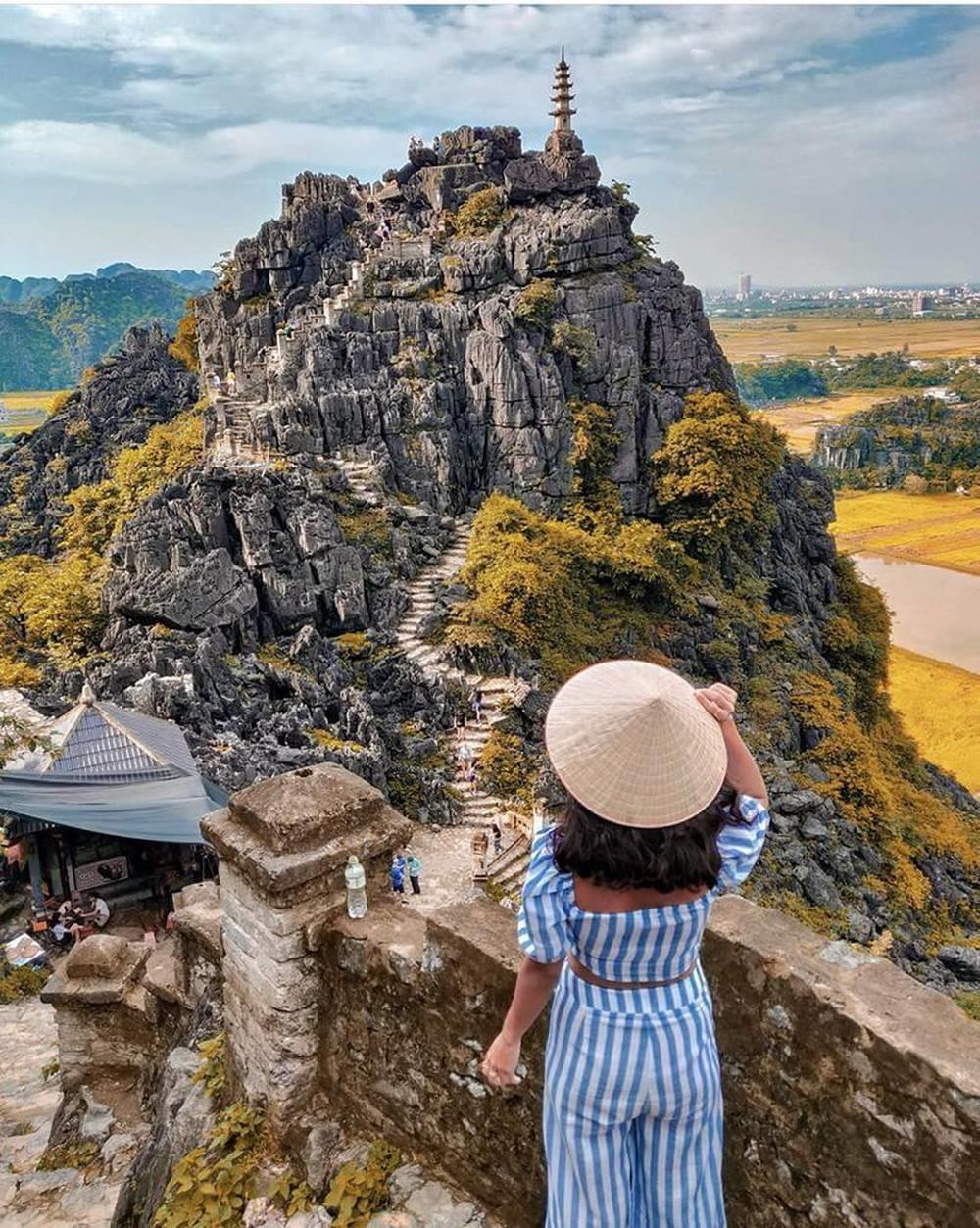 travel, vietravel, viettravel, viet travel, lich tour, lich travel in nuoc, vietnam travel,