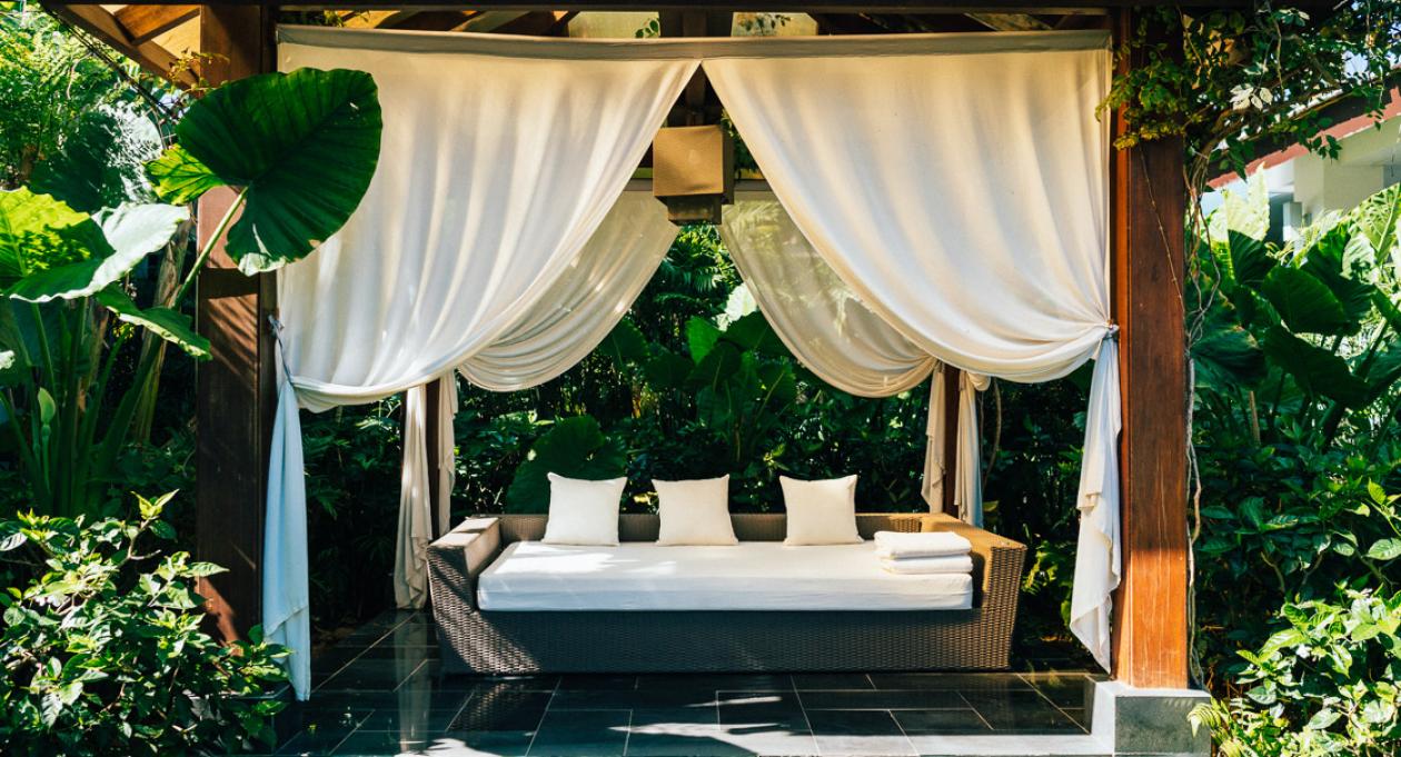 best spas in vietnam, best spa in hoi an, wellness resort vietnam, wellness retreat hue, yoga studio hoi an, yoga da nang, best spa in da nang, vietnma travel, vietnam tourism