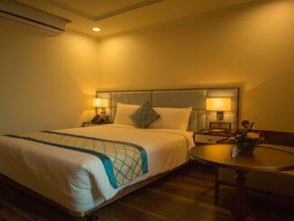 Hotels in Bac Giang, hotels in Bac Giang, resorts in Bac Giang, 5-star hotels in Bac Giang, cheap hotels in Bac Giang,
