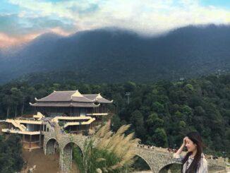 vietnam tourism, vietnam travel, compass travel vietnam,bac giang vietnam travel guide, what to do in bac giang vietnam, best destinations in bac giang vietnam