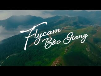 bac giang travel