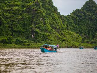 phong nha, vietnam cave, hang son doong, phong nha travel guide, phong nha vietnam