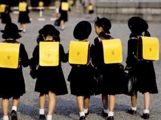 11 bí kíp dạy con thông minh, tự lập, kỉ luật của mẹ Nhật được cả thế giới trầm trồ