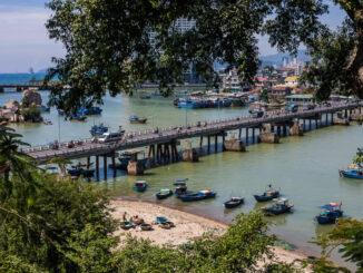 Nha Trang City, Russian travelers, Covid-19, travel news, Vietnam guide, Vietnam tour, travelling to Vietnam, Vietnam travelling, Vietnam travel,