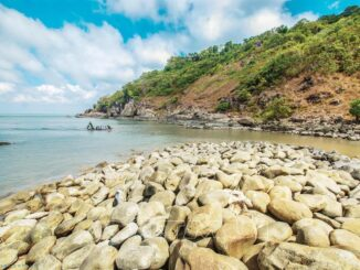 Ca Mau, attractive destinations at the southernmost part of the country