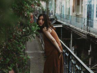 Nostalgic destinations between prosperous Saigon