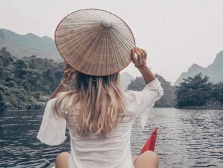 Top 5 check-in points should not be missed in Ninh Binh
